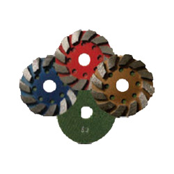 metal-grinding-discs-with-velcro-backing-