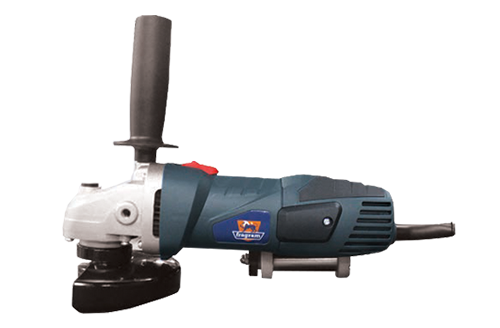 angle-grinder650w-