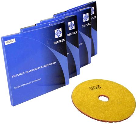 flexible-diamond-polishing-pads