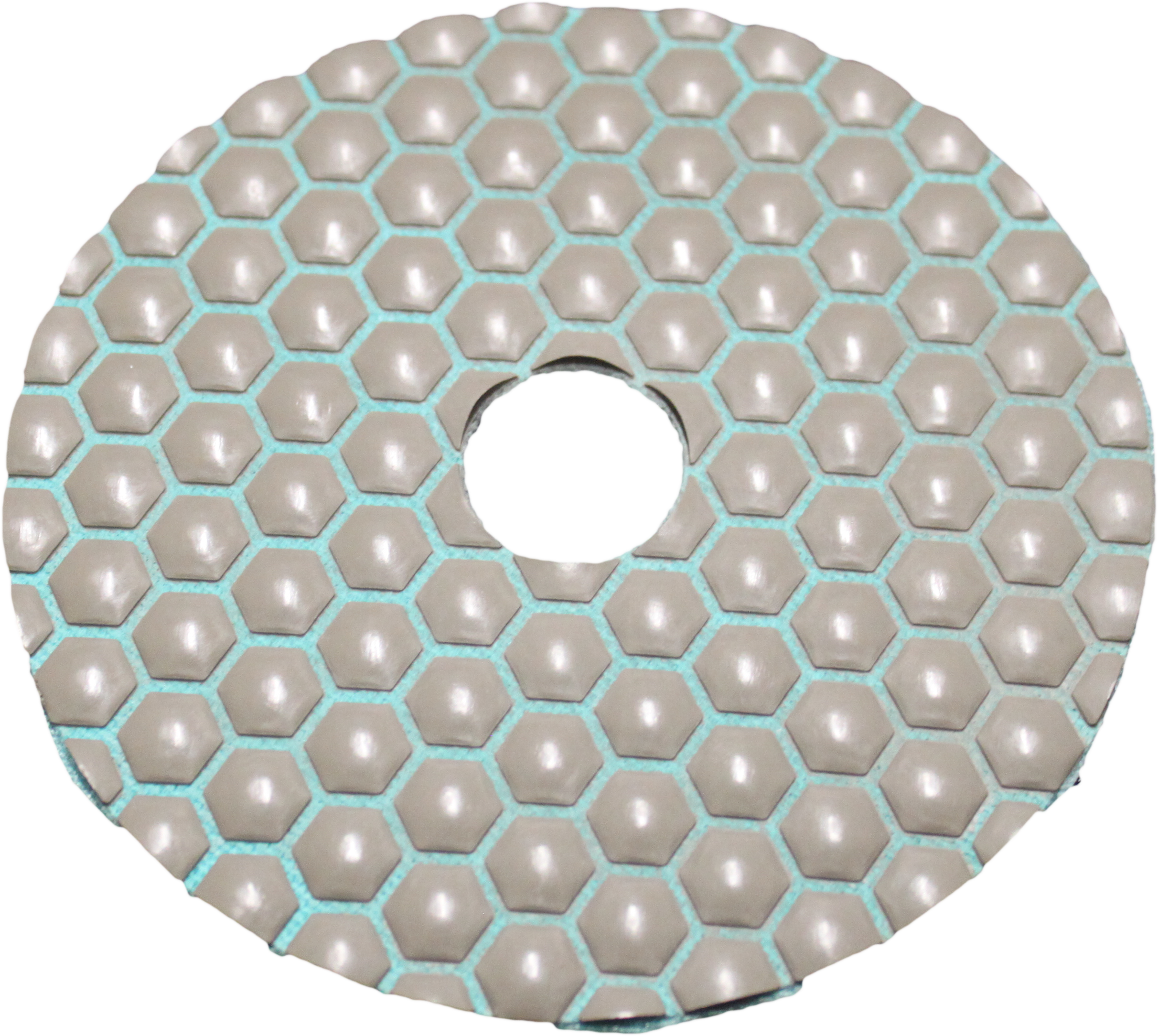 dry-flexible-grinding-pads-