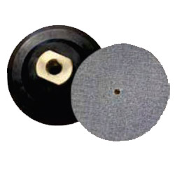 velcro-flexible-backing-disk--back