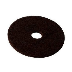 sienna-scotchbrite-diamond-pad-2-