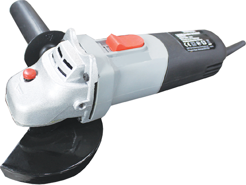 angle-grinder-heavy-duty500w