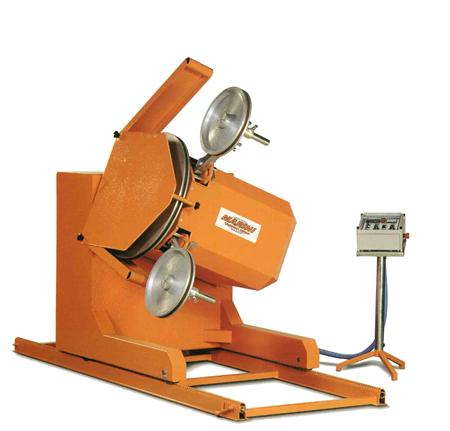 marini-diamond-wire-saw