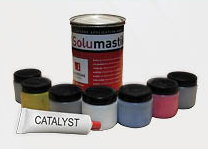tinted-epoxy-grout